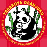 寺子屋お産塾ロゴ